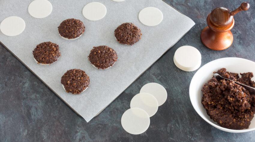 Es gibt sehr einfache Lebkuchenrezepte, die jeder zu Hause hinbekommt. © Shutterstock, TinasDreamworld